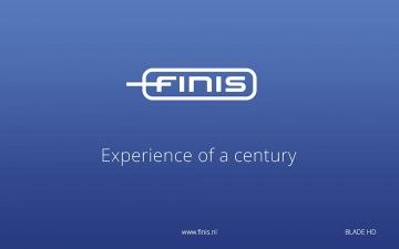 Finis_19