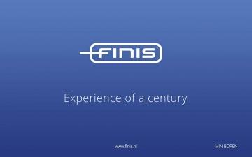 Finis_53