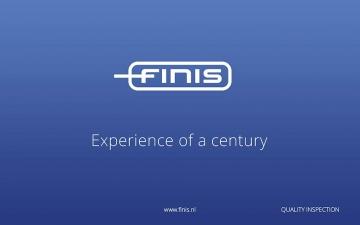 Finis_57
