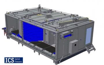 Tre-F Projekte und Maschinen_1